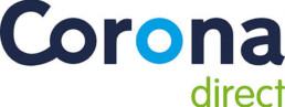 Logo Corona direct
