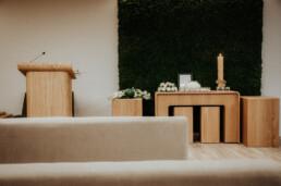 Begrafenisondernemer Meerhout